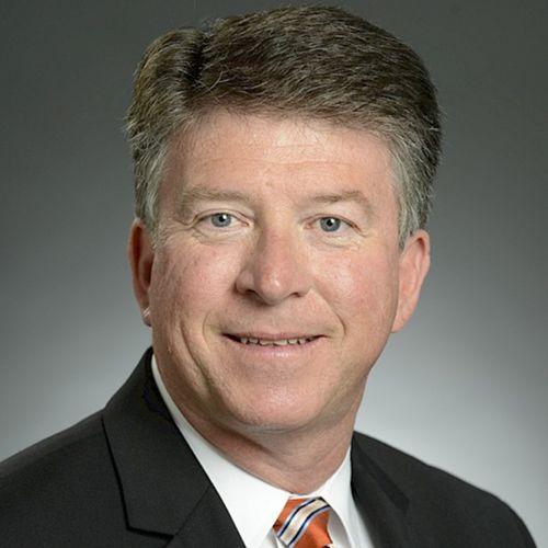Greg L. Herrin