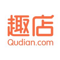 Qudian logo