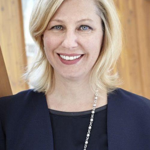 Alicia Vandermeer