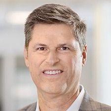 Michael J. Pederson