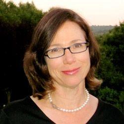 Debra Dunn