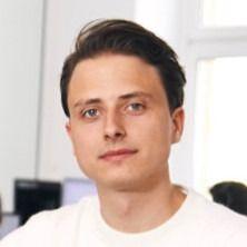 Christian Hecker