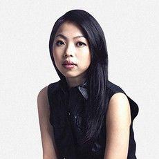 Kuik Xiao Shi