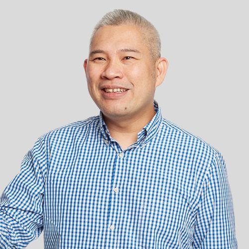 Hooi Tan