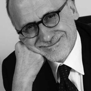 Oscar Fanjul