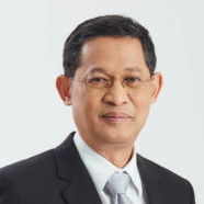 Profile photo of Sumpun Kutranon, General Manager of Don Mueang International Airport at Airports of Thailand
