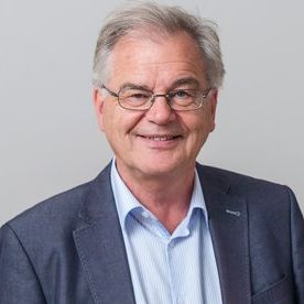 Heinz Hänni