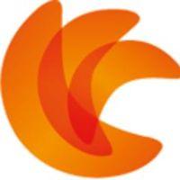 Monaghans logo