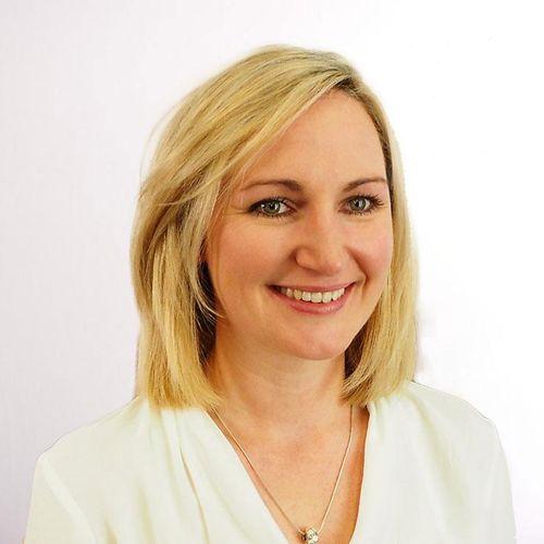 Jennifer Delany Vaessen