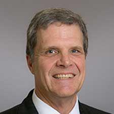 Jeff Gaskin