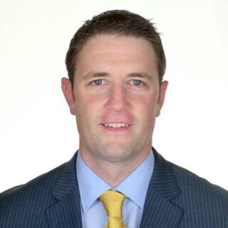 Bryan Whelan