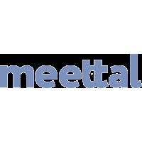 meettal logo