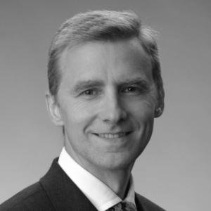 Hans Gersbach