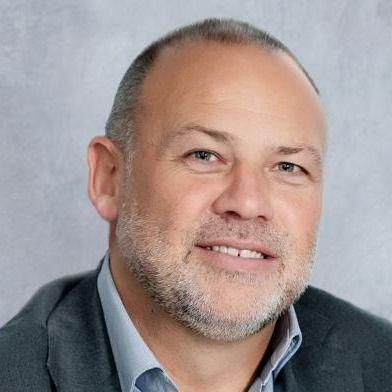Hendrik Venter