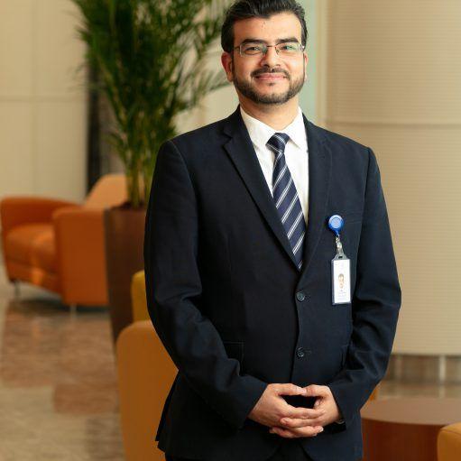 Naser Hussein Shwaihet