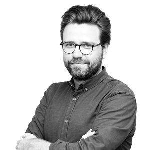Mads Jarner Brevadt