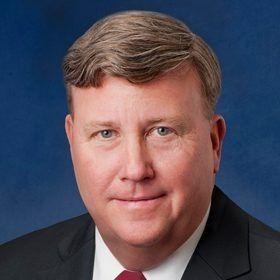 Richard H. Edwards