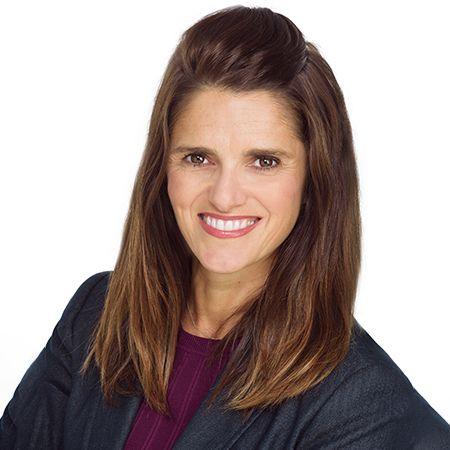 Sophie Pennington