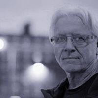 Ronald Nordin