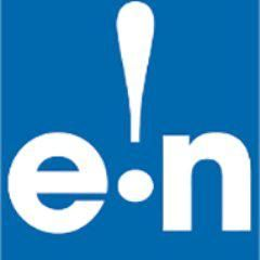 Encore Networks Logo