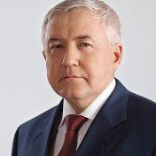Rustam N. Mukhamadeev
