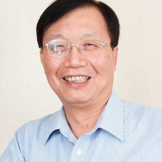 Wei-zen Chen