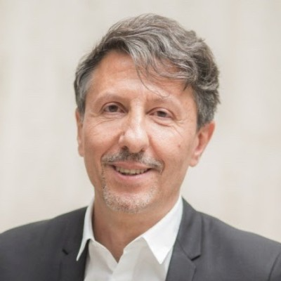 Alessandro Riva