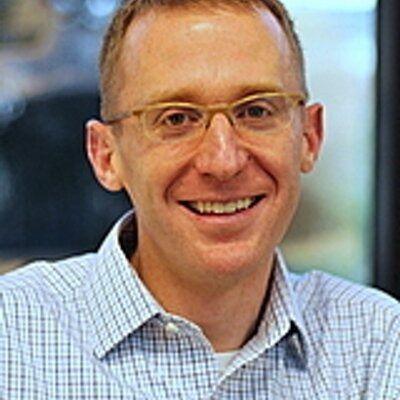 Mark Gally