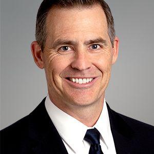 Steven D. Nixon