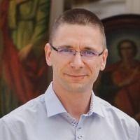 Eugen Burianov