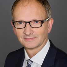 Hans-Jørgen Wibstad