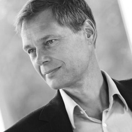 Henrik Norgreen