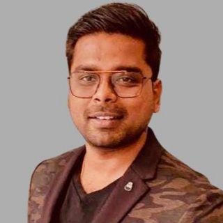Sravan Kumar Alavilli