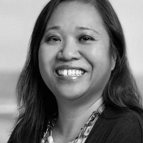 Elaine Chu