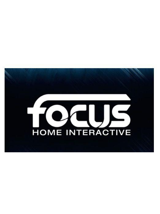 Focus Home Interactive appoints John Bert Deputy Chief Executive Officer, Focus Home Interactive