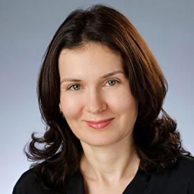 Elena Filimonova