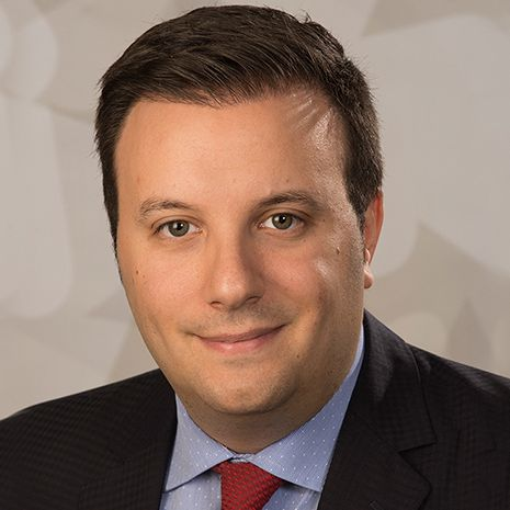 Mark Galardo