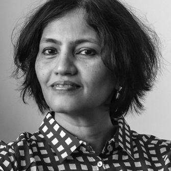 Supriya Prakash Sen
