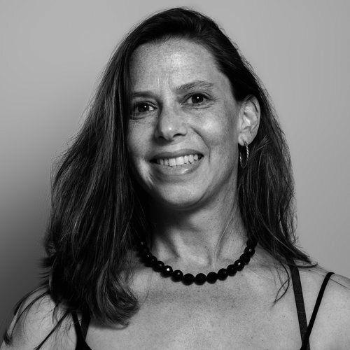 Carla Engle