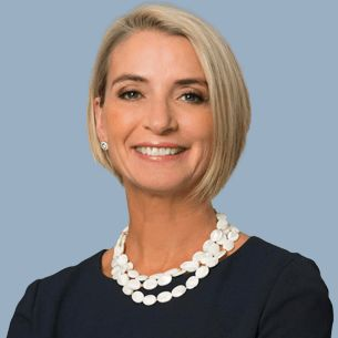 Amy Blair