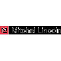 Mitchel-Lincoln logo