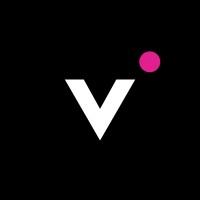 Vivid Property Services logo