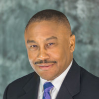 Michael A. Wright