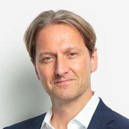David Schmaier