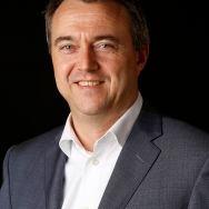 Bart Filius