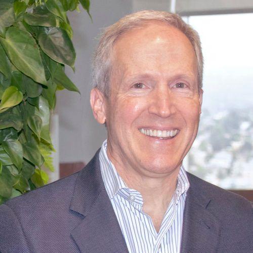 Steve Controulis