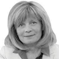Marcy S. Klevorn