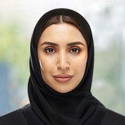 Maha Al Qattan