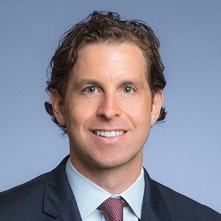 Brian R. Riordan
