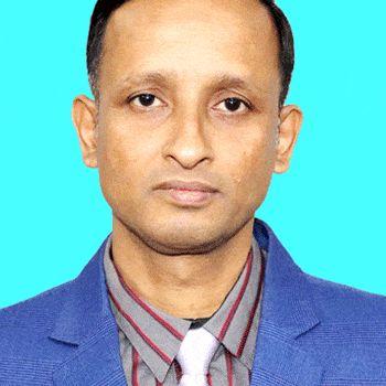Monzur Ahmed